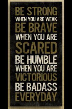 2013,motto