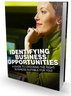 In this book, you will learn all about: Financial Empowerment and Your Environment! How to Identify Business Opportunities and Make the Most of Them! Internet Marketing Personal Development The Internet Empire Focusing on the Big Picture And Much MORE!