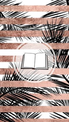 Best books to read! Book Instagram, Instagram Logo, Free Instagram, Instagram Story, Cute Wallpaper Backgrounds, Cute Wallpapers, Camera Icon, Insta Icon, Instagram Highlight Icons