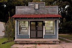 Valdosta, Lowndes County GA