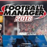 Download Football Manager Mobile 2018 Apk Data V9 0 3 Android 2020 Football Manager Football Management