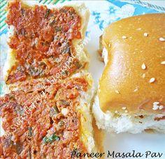 Kids lunch box recipes indian vegetarian