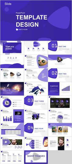 Business infographic & data visualisation Business infographic : Best work report PowerPoint template on Behance Infographic Description Create Powerpoint Template, Professional Powerpoint Templates, Business Powerpoint Templates, Powerpoint Presentation Templates, Infographic Templates, Keynote Template, Presentation Backgrounds, Powerpoint Maker, Online Powerpoint