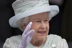 queen elizabeth - Yahoo Image Search Results
