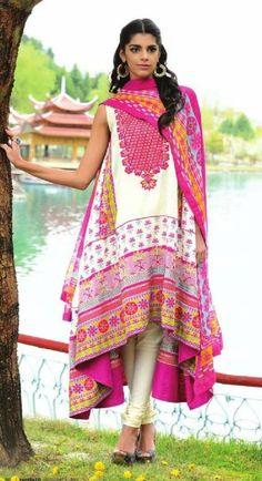 89a3e6dfb4 Sanam Saeed Pakistani Dramas, Pakistani Suits, Punjabi Suits, Pakistani  Dresses, Indian Dresses