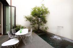 8&a architetti / appartamento di carolina castiglioni, milano
