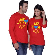 Call@ Dinkcart provide custom T-Shirt printing services in Raipur We offer ✓Bulk T Shirts printing ✓Corporate T shirts, ✓Promotional T Shirts Printing with pictures, logo & text. Custom T Shirt Printing, Printed Shirts, In Mumbai, Single Piece, Printing Services, Graphic Sweatshirt, Logo, Detail, Printers