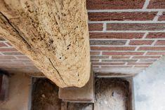 www.vanedenhoutbouw.nl nieuwbouw, verbouw, houtbouw en renovatie