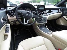 Mercedes CLA 250 ❤️❤️❤️❤️!!!!
