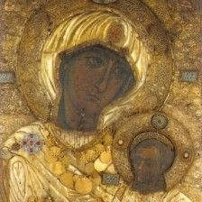 On Humility and the Humble Outlook – Religious Icons, Religious Art, Architecture Art Design, Archangel Michael, Icon Collection, Orthodox Icons, Pictures To Draw, Christian Faith, Holy Spirit