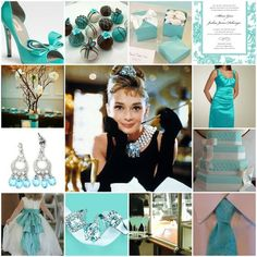 breakfast at tiffanys wedding :) http://media-cache8.pinterest.com/upload/203787951858011228_QnCywdpk_f.jpg katiemlejeune oh la la