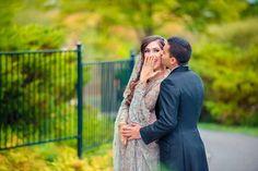 Rayyaan  Raehil  #photographybyemma #photography #ottawa #ottawavalleyweddings #ottawaweddingphotographer #ottawawedding #brideandgroom #love #wedding #weddingphotography #weddingday by photosbyemmah