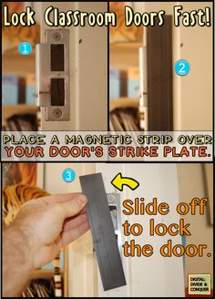 68 Best Lockdown Ideas For Schools Images Classroom