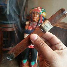 list of lounges in New York City  Andullo Cigars @andullo_cigars_nyc 947 Columbus Ave. NYC  Papa Juan Cigar Room @papajuancigarroom 3456 Broadway NYC 10031  Papa Juan Cigar room Bronx @papajuancigarroonbronx 886 Gerard Ave Bronx 10452  Maduro Cigars @madurocigars1969 1969 Southern Blvd Bronx 10460  Cigar Inn @cigarinn 334 East 73rd St Manhattan  Cigar Inn 1016 2nd Ave Manhattan  Havana Dreams Cigar lounge @havanadreamsnyc 63-10 Woodhaven blvd rego park 11374  Sir Gar Bar @sirgarbarnyc 42-31…