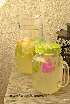 Mason Jars, Mugs, Tableware, Dinnerware, Tumblers, Tablewares, Mason Jar, Mug, Dishes