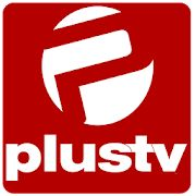Shahid PLus TV Apk: WATCH PREMIUM CHANNELS ON ANDROID