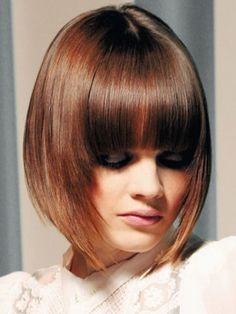 http://www.showhairstyle.com/tips/bob-hairstyles/