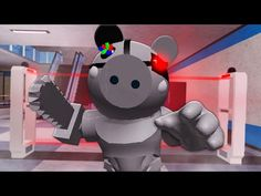Unicorn Drawing Video Games Fallout New Vegas Roblox Sticker Bunny Imemedi On Pinterest