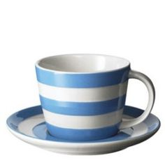 cups and saucers - Google Search