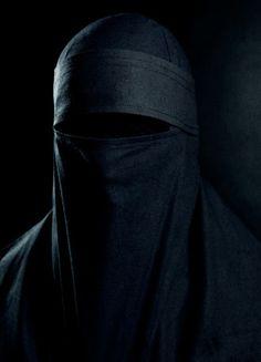 Burka fhoto video xxx