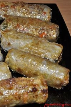 B Food, Good Food, Yummy Food, Low Carb Recipes, Cooking Recipes, China Food, Ramadan Recipes, Breakfast Lunch Dinner, Pavlova