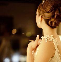 Constance Zahn | Casamentos