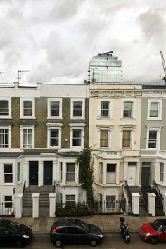 Our London Luxury Apartment Stay // localadventurer.com: http://localadventurer.comour-london-luxury-apartment/?utm_content=buffer2f5c4&utm_medium=social&utm_source=pinterest.com&utm_campaign=bufferunited