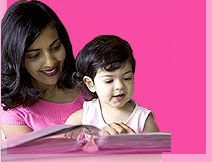 Mother in Different Languages Find out how the sweetest word 'Mother' is said in different languages around the world!!