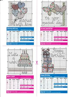 Thrilling Designing Your Own Cross Stitch Embroidery Patterns Ideas. Exhilarating Designing Your Own Cross Stitch Embroidery Patterns Ideas. Cross Stitch Bookmarks, Cross Stitch Cards, Cross Stitch Alphabet, Cross Stitching, Cross Stitch Embroidery, Embroidery Patterns, Small Cross Stitch, Cross Stitch Flowers, Cross Stitch Designs