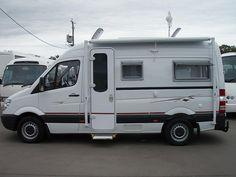 Motor Homes, Recreational Vehicles, Rv, Camper, Motorhome, Caravan, Rv Motorhomes, Travel Trailers, Campers