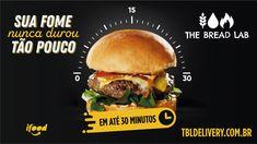 Design Menu Card Logos New Ideas Food Poster Design, Sports Graphic Design, Menu Design, Food Design, Burger Delivery, Burger Cartoon, Menu Cards, Social Media Design, Creative Food