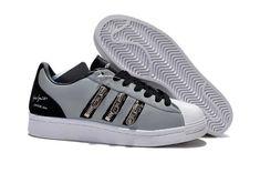 https://www.sportskorbilligt.se/ 1767 : Adidas Y-3