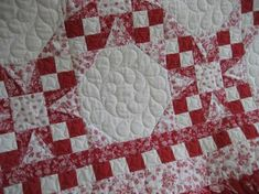 7480682ede 87 melhores imagens de Patchwork...Tennessee Waltz Quilt