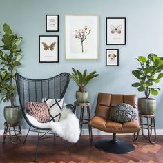 Modern Interior Design: 10 Best Tips for Creating Beautiful Interiors Colourful Living Room, Living Room Colors, Living Room Decor, Bedroom Decor, Wall Decor, Modern Interior Design, Interior Design Living Room, Room Inspiration, Interior Inspiration