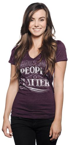 WOW! This provides suicide prevention to a teenager battling depression via @sevenly Just bought one! You should too!