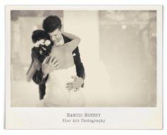 Special Moments, Emotions, Wedding, Ideas, Photography, Pictures, Brazil, Rio de Janeiro, Marcio Sheeny, Photographer