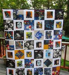 star wars quilts - Yahoo Image Search Results