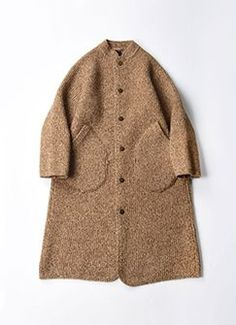 Love this gorgeous camel coloured winter coat! Travel Dress, Layering Outfits, Comfy Dresses, Winter Coats Women, Kimono Fashion, Winter Fashion, Cute Outfits, Vogue, Clothes For Women