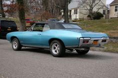 54 best 1968 gto images gto muscle cars convertible rh pinterest com