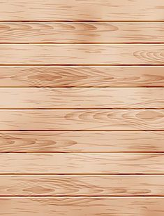Wood Background, Background Vintage, Textured Background, Wood Floor Texture, Wood Grain Texture, Holz Wallpaper, Korn, Cute Patterns Wallpaper, Photo Wall Collage