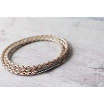 Leather Bracelets, Braids, Lady, Jewelry, Women, Bang Braids, Cornrows, Jewlery, Jewerly