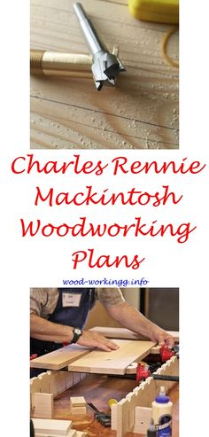 wood working for kids fine motor - diy wood projects garage.loveseat woodworking plans diy wood projects for men laundry rooms wood working art photo transfer 2714419026