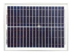 Buyfast Solar Lighting Kit | Buy Solar Kit | BuyFast: Retail & Wholesale Electronics Online|South Africa