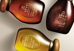 http://rede.natura.net/espaco/ruteguedes/presente-natura-seve-3-oleos-corporal-amendoas-doces-intesa-e-marcantes-100ml-cada-embalagem-pid49132