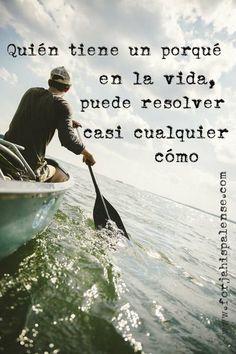#citas #optimismo www.forjahispalense.com