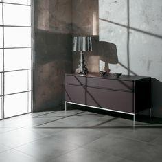 Boden Time Stone, Glazed Tiles, Porcelain Tile, Flooring Tiles, Cabinet, Storage, Furniture, Home Decor, Boden