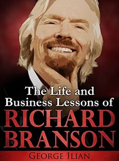 Business adventures by john brooks ebook epubpdfprcmobiazw3 free richard branson the life and business lessons of richard branson fandeluxe Choice Image