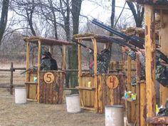 Pidgeon Shooting #kievstag #shooting Firewood, Texture, Activities, Crafts, Surface Finish, Crafting, Diy Crafts, Craft, Arts And Crafts