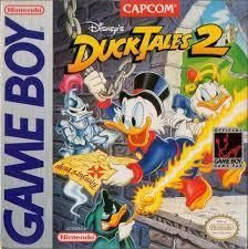 Duck Tales 2 Game Boy original Nintendo cartridge only available for sale to buy online. Old Nintendo Games, Gameboy Games, Nintendo Sega, Nintendo Pokemon, Nintendo Switch, Game Boy, Vintage Video Games, Retro Video Games, Playstation