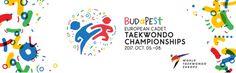 Η πρόκριση των Αθλητών στο Ευρωπαϊκό Πρωτάθλημα Cadet 2017 από το 2rd WTF President's Cup στην Αθήνα
